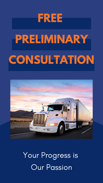 PreliminaryConsultation-Freight
